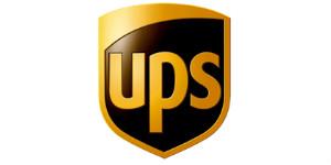 UPS Cargo