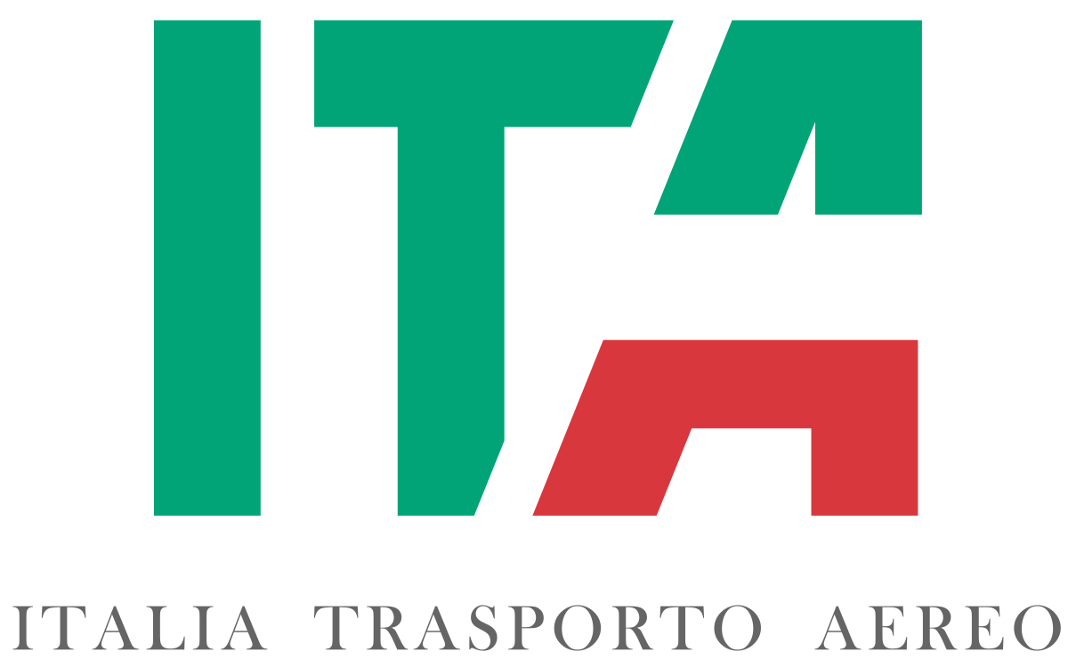 ITA - Italia Transporto Aero