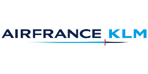 Air France /KLM