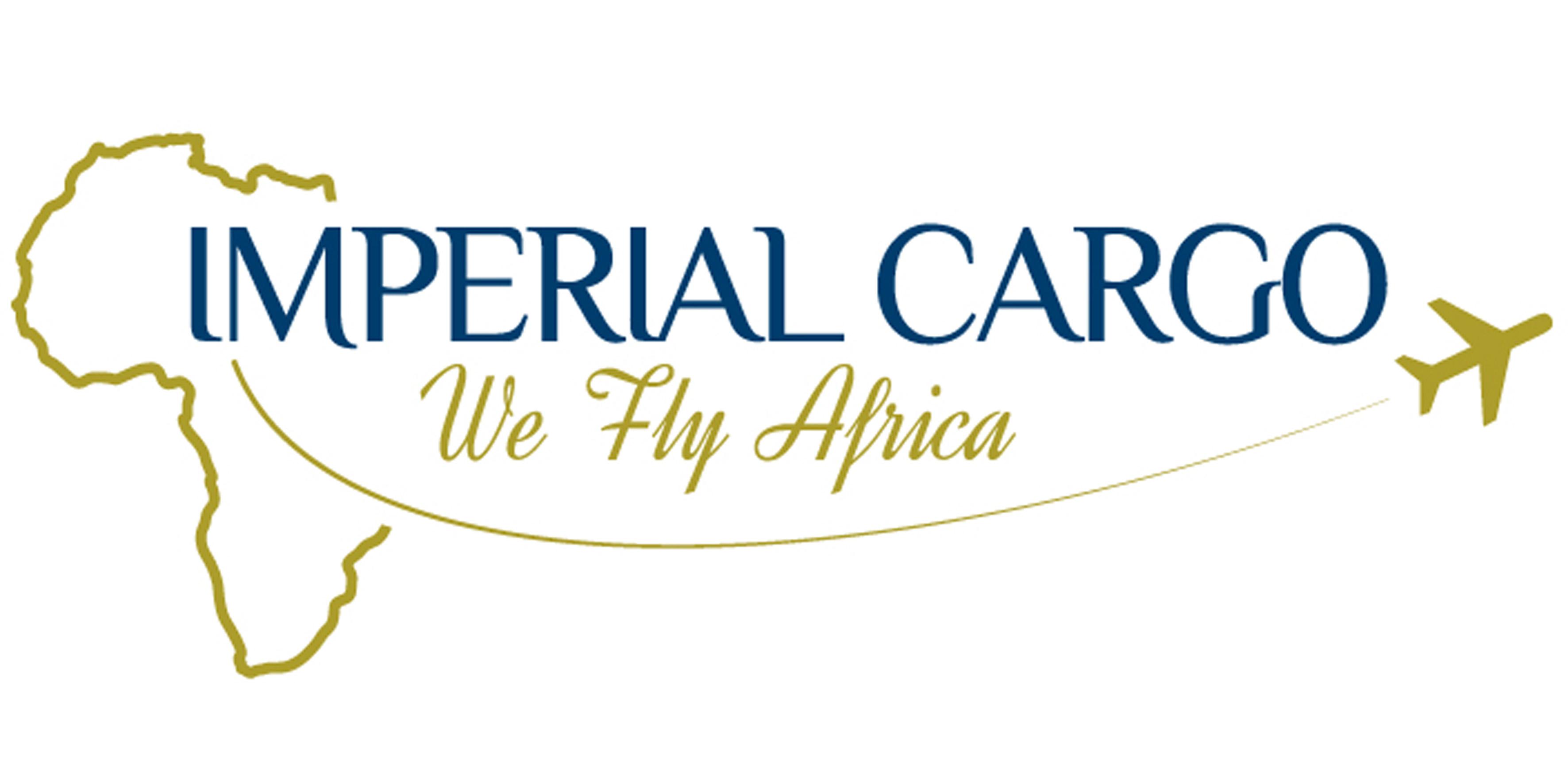 Imperial Cargo