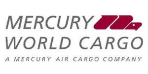Mercury World Cargo